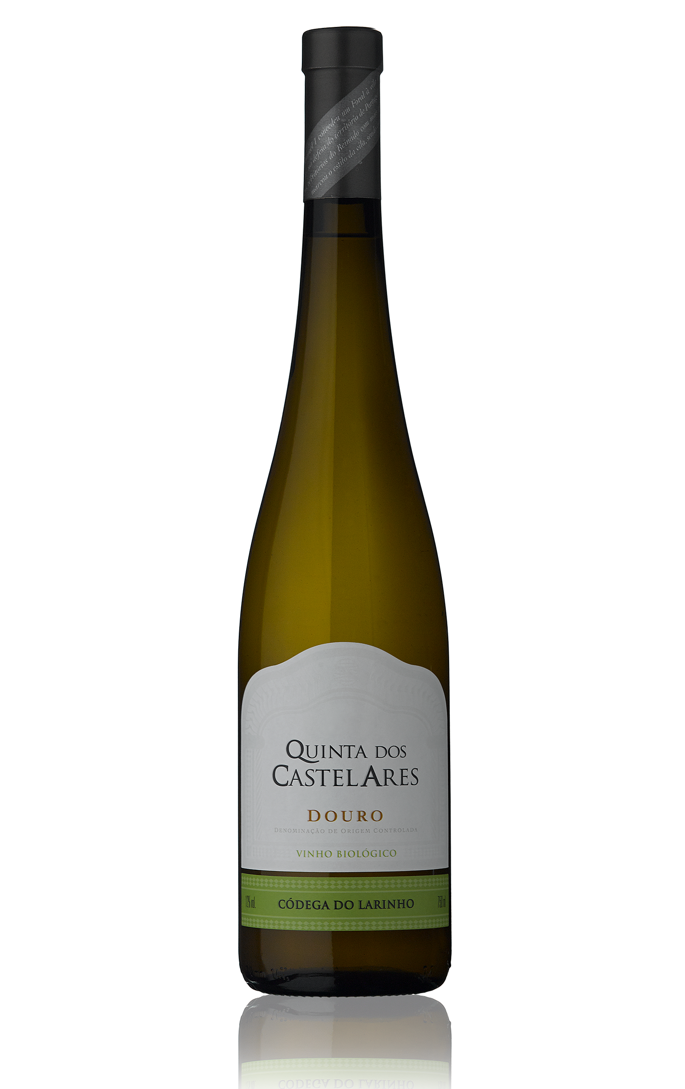 Códega do Larinho | Vinhos Brancos | Quinta dos Castelares